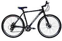 Велосипед 28'' Ardis ELITE-2 (AL)