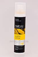 Erayba Professional Erayba Cool Color Пигмент прямого действия C02 - граффити желтый, 100 мл
