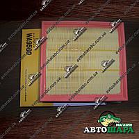 Фильтр воздушный Fiat Doblo/ Linea/ Punto/ Grande/ EVO/ Opel Combo 1.4-2.0D 10.05- _AP098/3