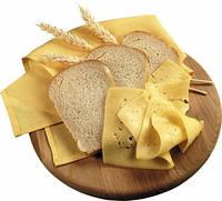 Закваска для Голландського сиру