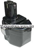 Аккумулятор для шуруповерта Craft 18В