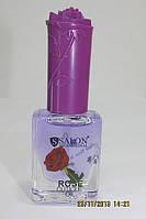 Масло тдля кутикулы и ногтей (роза)