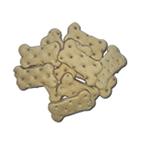 Сэндвич косточки с мясом птицы (Sandwich Knochen Gefluge)1,0кг