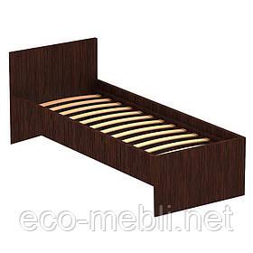 Ліжко дитяче з лагами (870х1964х823h) UK-310