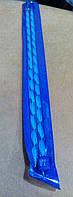 Спицы для вязания 7,00мм