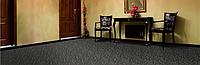 Ковролин Condor Carpets Vienna, фото 1
