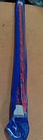 Спицы для вязания 8,00мм