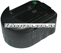 Аккумулятор для шуруповерта Einhell 18В