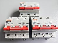 Комплектующие для сборки шкафов управления, фото 1