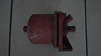А23.10.001-01 СБ Фильтр грубой очистки