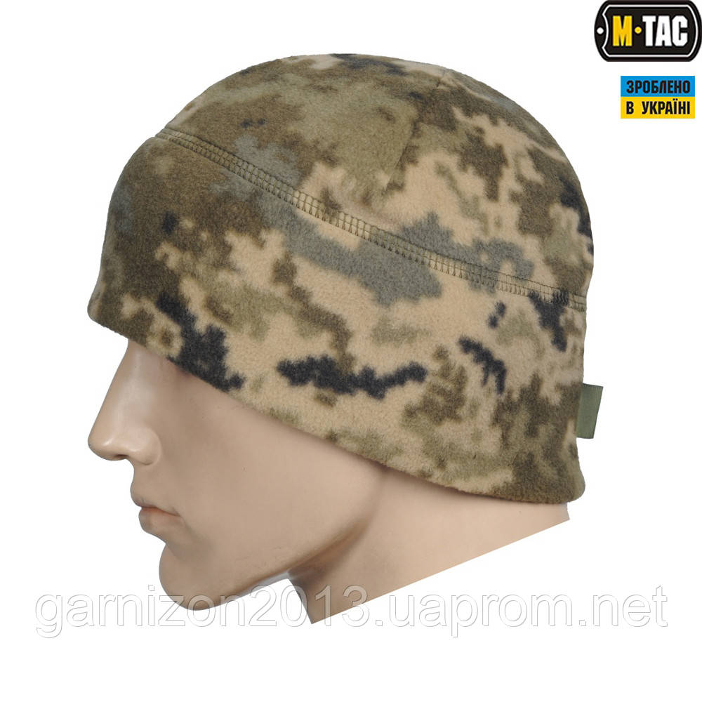 8f2c1e96d8968 M-TAC ШАПКА WATCH CAP ФЛИС (330Г/М2) MM14: продажа, цена в Бердянске ...
