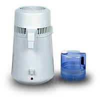 Дистиллятор бытовой BL 9803 (корп.пластик)