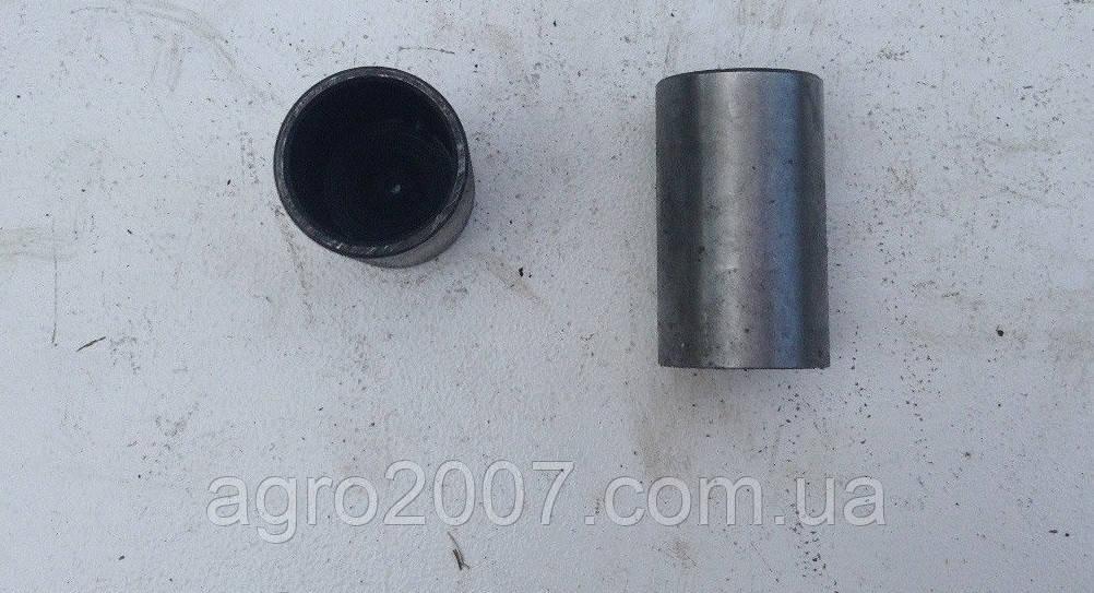 Толкатель клапана Д-65 Д04-016 ЮМЗ