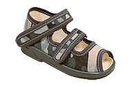 Обувь Zetpol ŁUKASZ  размер: 18,20