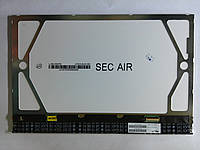 Дисплей  (экран) Samsung P7500, T530, T531, P5100, P5110, P5200, P5210, N8000, P7510, T530, T531, T535, I905 or.