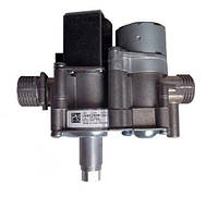 Газовый клапан Honeywell VK8525 MR1501U (THEMA CLASIC, Renova Star, Combitec)