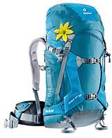 Рюкзак Rise 30+ SL цвет 3301 denim-turquise