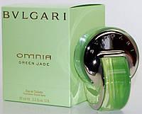 Bvlgari OMNIA GREEN JADE 65ml. лицензия