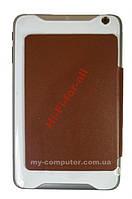 Чехол планшета Ampe A79 2 цвета +пленка, 193х120х9мм