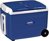 Автохолодильник Ezetil E 40 Roll Cooler 12/230