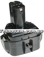 Аккумулятор для шуруповерта Makita 12В
