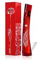 Kenzo Flower TAG 50ml лицензия