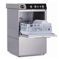 Посудомоечная машина Apach AF 402 DD с производительностью 30 кас/ч; 440х530х690 мм