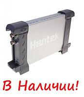 Hantek DSO6022BE 20Mhz осциллограф, В НАЛИЧИИ !