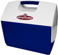 Термобокс Igloo Playmate Elite Blue 15л