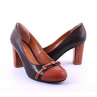 Женские туфли Nadi Bella (33144)