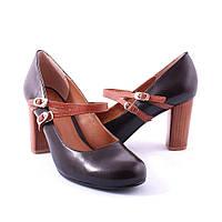 Женские туфли Nadi Bella (33078)