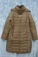Женское пальто Snowimage