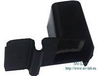 Угольный фильтр к дистиллятору BL9803,BL9900
