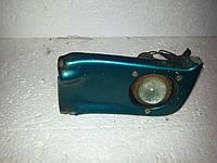 Фара противотуманная правая на Mazda 323 BA F 1994-1998 года. БУ. Код BC6A51680