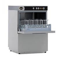 Посудомоечная машина Apach AF 500 DD с производительностью 40/30 кас/ч; 580х600х830 мм
