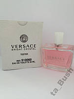 Versace Bright Crystal TESTER