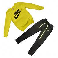 Спортивный костюм Nike (116-152) 6453