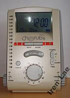 Метроном для клавишных Cherub WSM-260