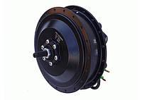 Заднее  редукторное мотор колесо 48v/500w  Volta
