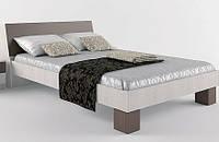 Кросслайн кровать
