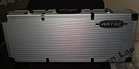 Педалборд Artec Hard Case EHC735