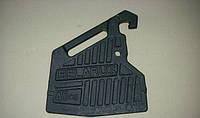Груз передний 45 кг (противовес) 80-4235011 МТЗ-1221