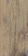 Плитка для пола керамогранит Зевс керамика ALLWOOD BEIGE 22.5х90 ZXXWU3R плитка под дерево