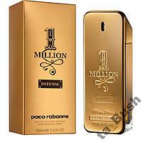 Paco Rabanne 1 Million INTENSE 100мл. лицензия