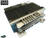 Электронный блок управления (ЭБУ) АКПП BMW 3 (E34) 2.5, фото 1