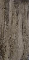 Плитка для пола керамогранит Зевс керамика ALLWOOD BRUNO 22.5х90 ZXXWU6R плитка под дерево