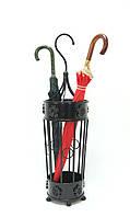 Подставка для зонтов ПЗ-1