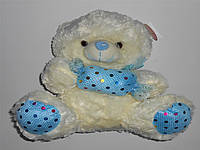 М'яка іграшка Ведмедик 1287а з цукеркою