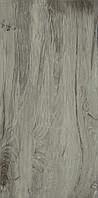 Плитка для пола керамогранит Зевс керамика ALLWOOD GRIGIO 22.5х90 ZXXWU8R плитка под дерево