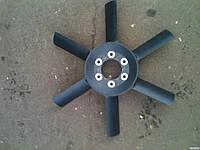 Вентилятор МТЗ 245-1308010-01